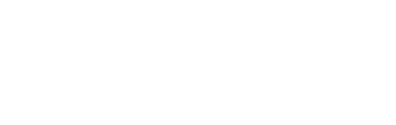 Karistal