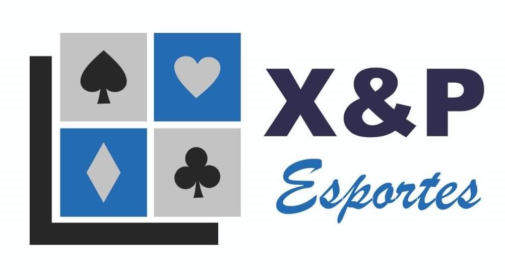 XP esportes