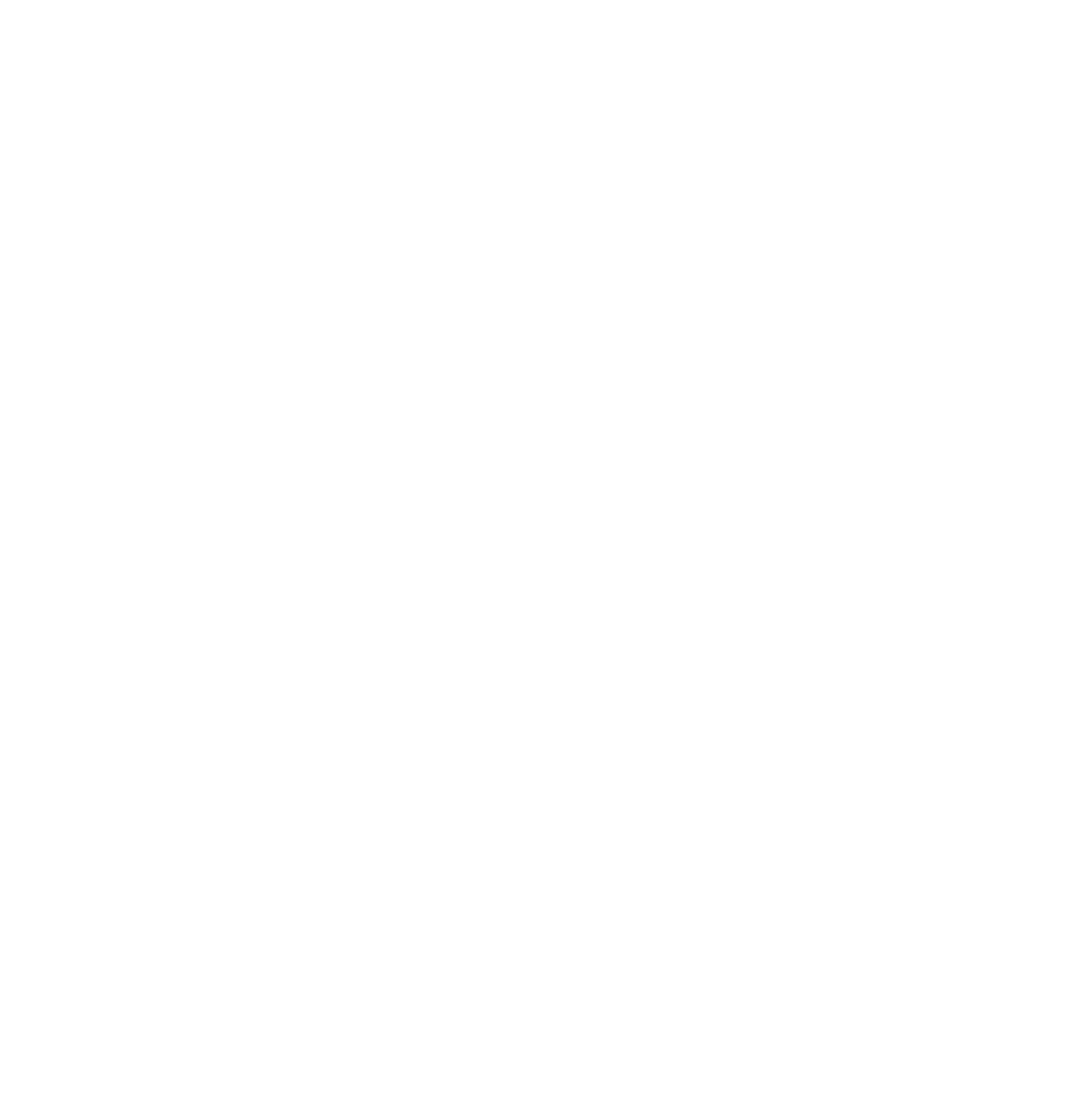 Cervejaria Brewger