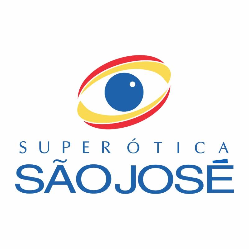 SUPER ÓTICA SÃO JOSÉ