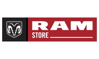 RAM STORE