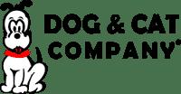 Dog & Cat Company