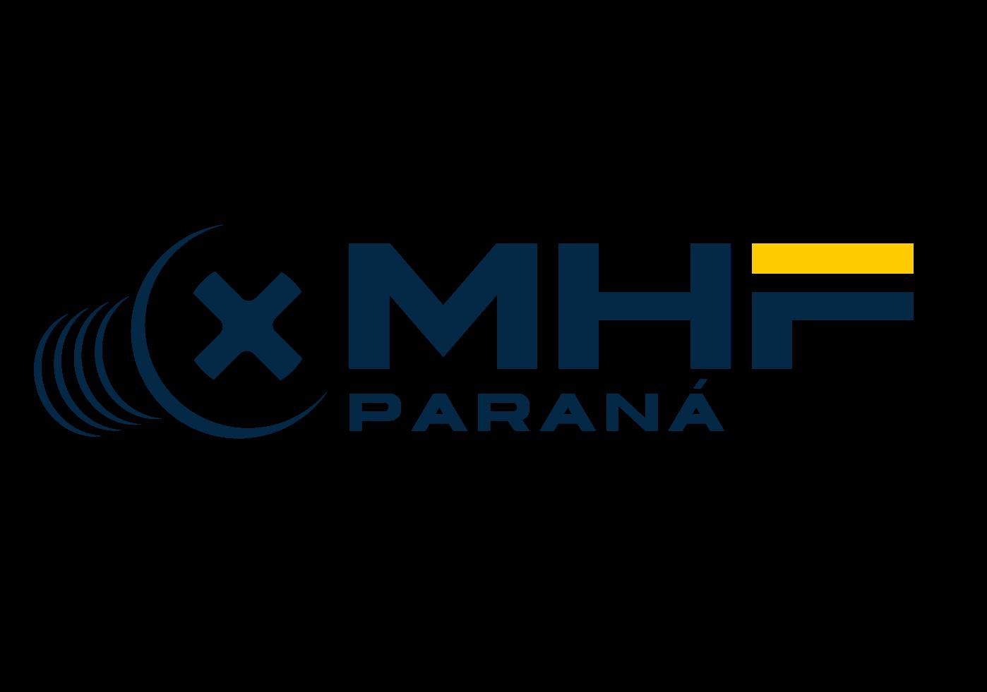 MHF do Paraná