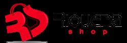 Riquena Shop