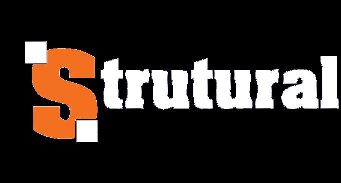 Strutural Comércio