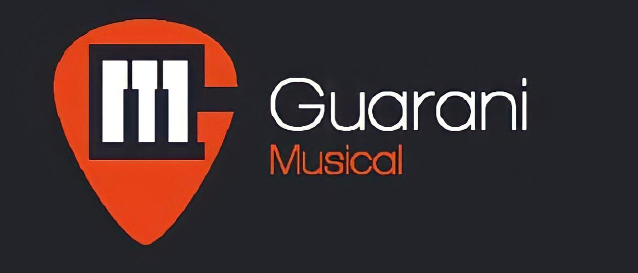 Guarani Musical