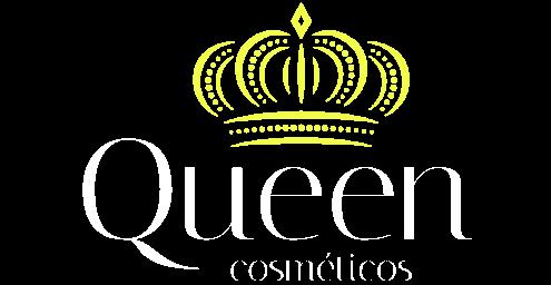 Queen Cosméticos