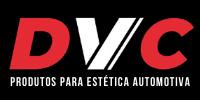 DVC DISTRIBUIDORA