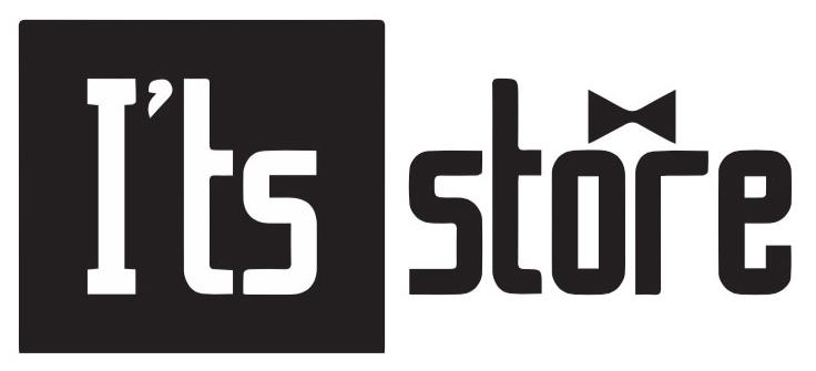 It's Store