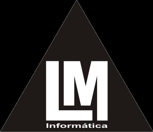 Logo ESTOQUE LM