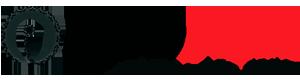 Logo Imotopeças
