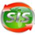 Logo Hub Sisfrete - Tray Kpl