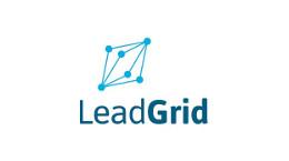 Logo LeadGrid