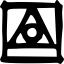 Logo pontoFAT