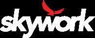 Logo SkyWork