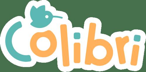 Logo AtualizacaoLojaVirtual