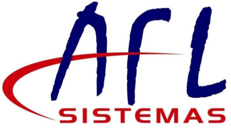 Logo AFLEmpresarial