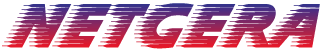 Logo NETGERA