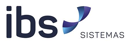 Logo SISFATURA