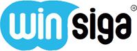Logo Winsiga