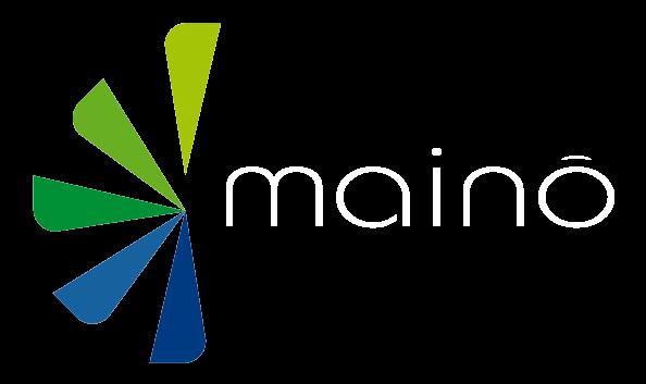 Logo Mainô