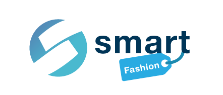 Logo Smart Fashion