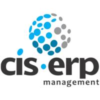 Logo CIS-ERP
