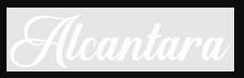 Logo Alcantara Connect