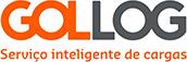 Logo Integração Gollog