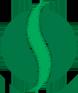Logo CES ERP