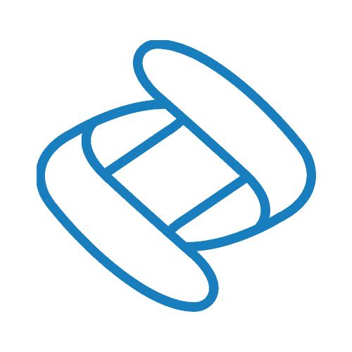 Logo Duesoft Integrador Tray