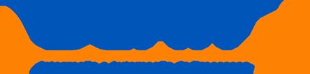 Logo BLP.IT - Paixão por Integrar