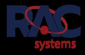 Logo Rac Sid