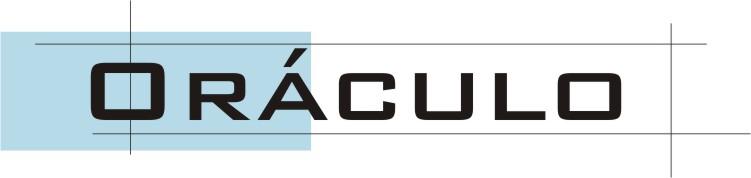 Logo Oraculo