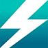 Logo STi3 Sistemas - PowerStock