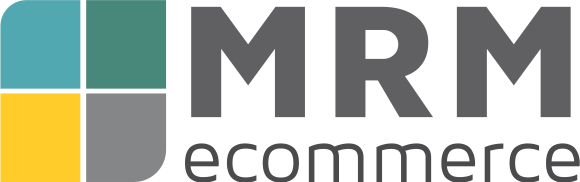 Logo MRMEcommerce