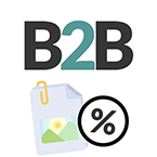 Logo B2B - Imposto Avançado