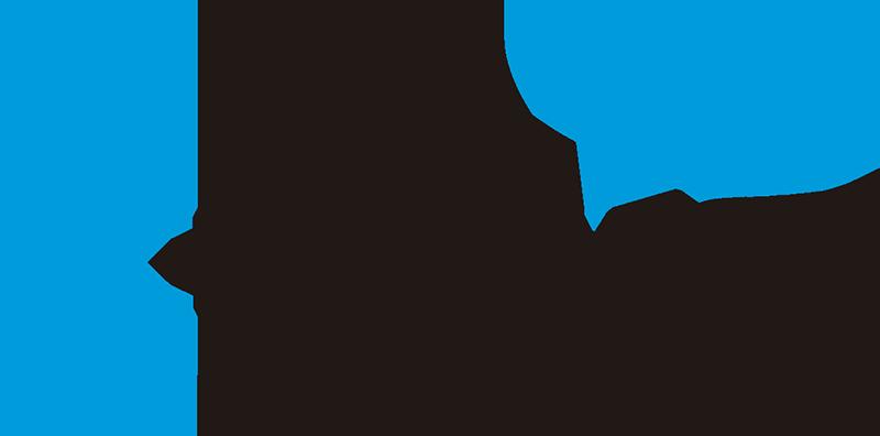 Logo ConnectPlug