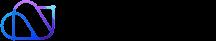 Logo ERP NexusCloud