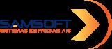 Logo ERP Samsoft Sistemas