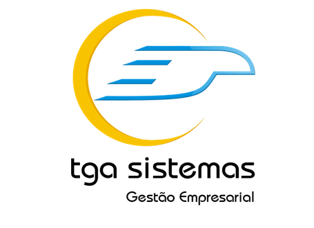 Logo TGASoftware