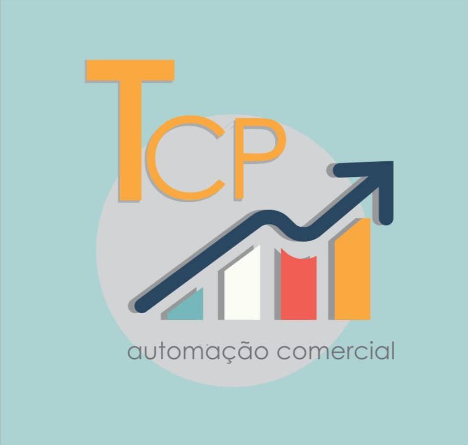 Logo shop9-integracao