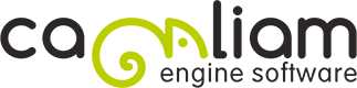 Logo Soluções Criativas