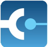 Logo CONECTUS ERP