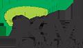 Logo Mentor Soft