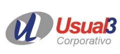 Logo Usual Corporativo