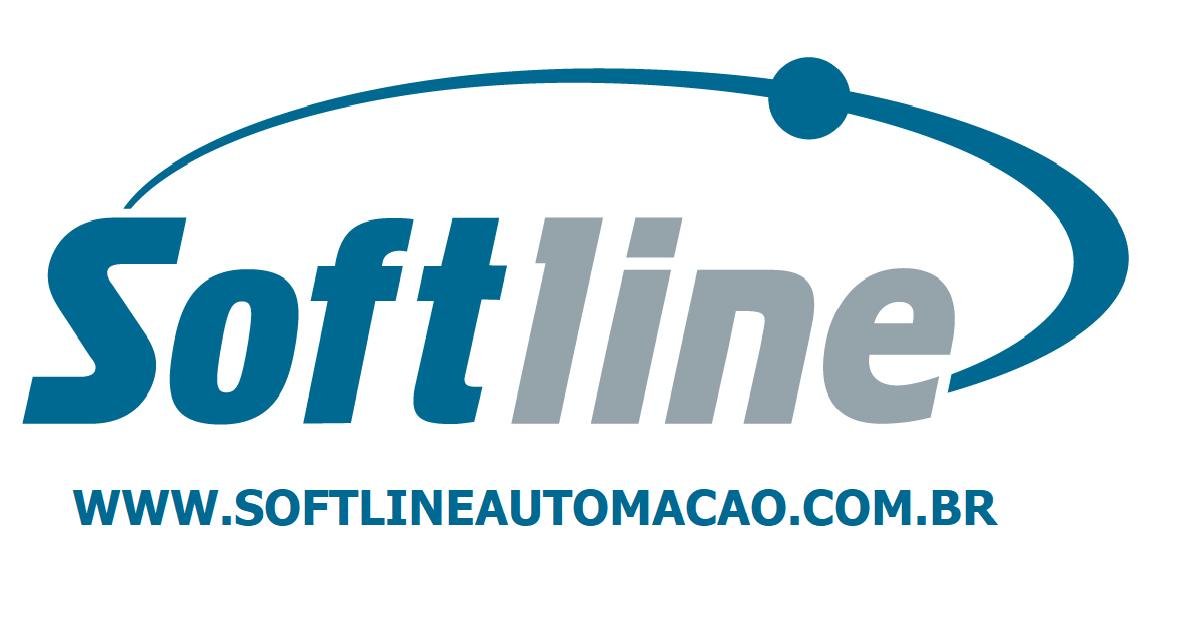 Logo ERP Softline