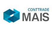 Logo CONTTRADE Mais