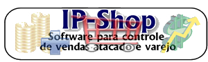 Logo IP-SHOP