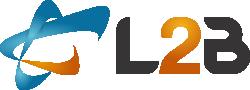 Logo L2B